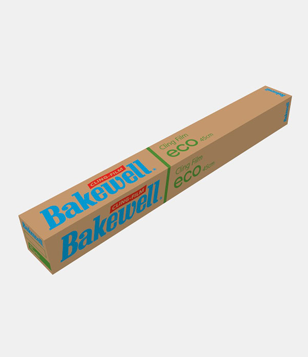 Eco Kitchen Range<br />
