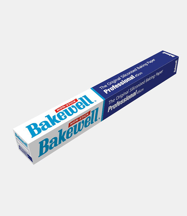 Professional Range<br />