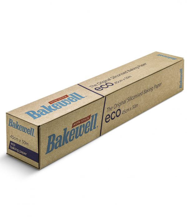 Eco Range<br />